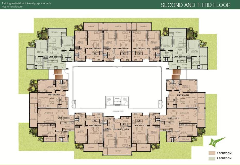 seabreeze-floorplan